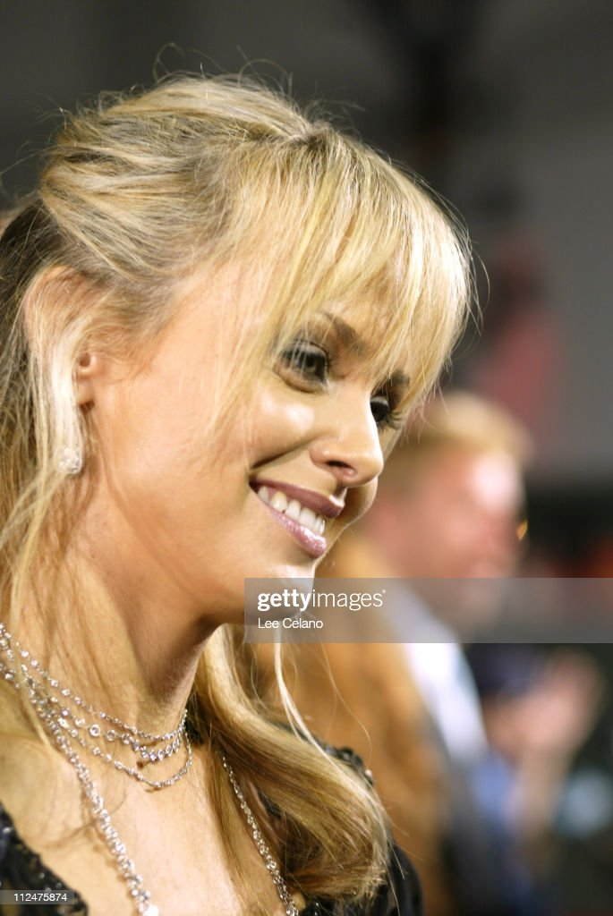 """""""The Exorcist: The Beginning"""" Los Angeles World Premiere - Red Carpet"""