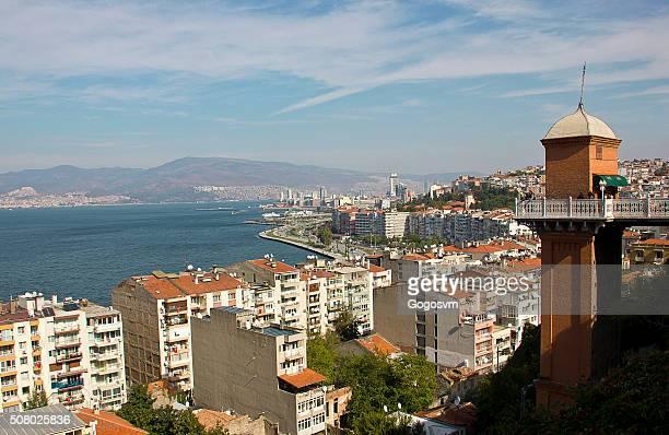 Aegean Stadt Izmir