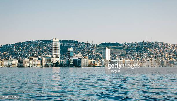 izmir - izmir stock pictures, royalty-free photos & images