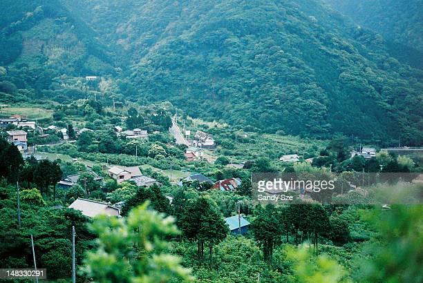 izu peninsula - 静岡県 ストックフォトと画像
