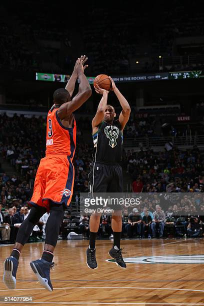 Jabari Harris Pictures and Photos - Getty Images