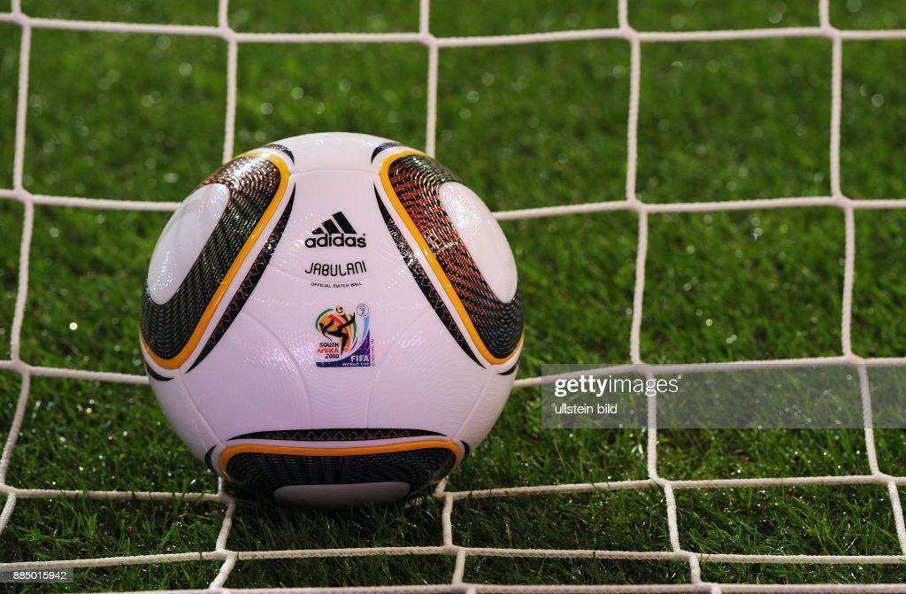save up to 80% online here good out x Jabulani von Adidas - offizieller Spielball fuer die FIFA ...