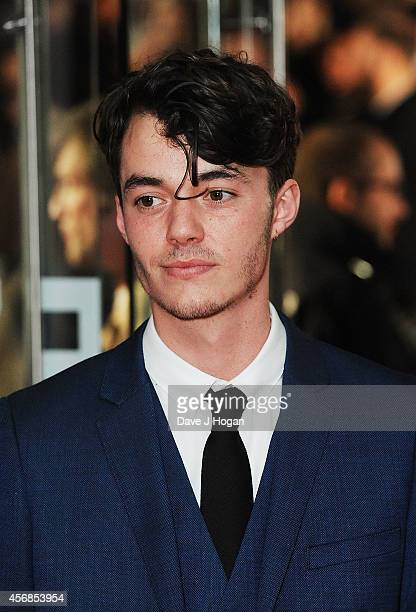 Jack Bannon Stock Photos and Pictures | Getty Images