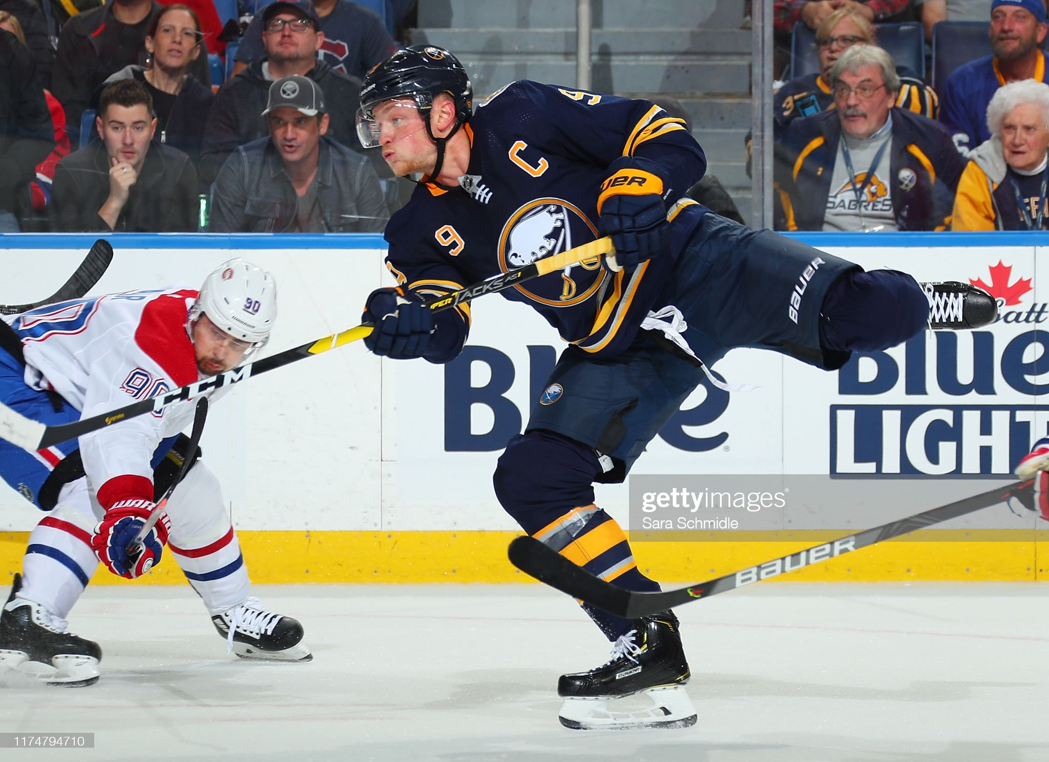 jack-eichel-of-the-buffalo-sabres-fires-