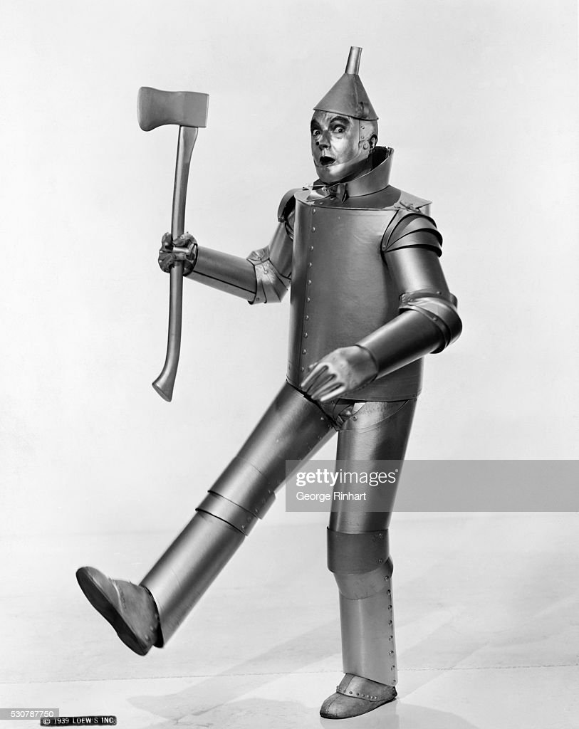 [Image: jack-haley-as-the-tin-woodman-in-mgms-th...d530787750]