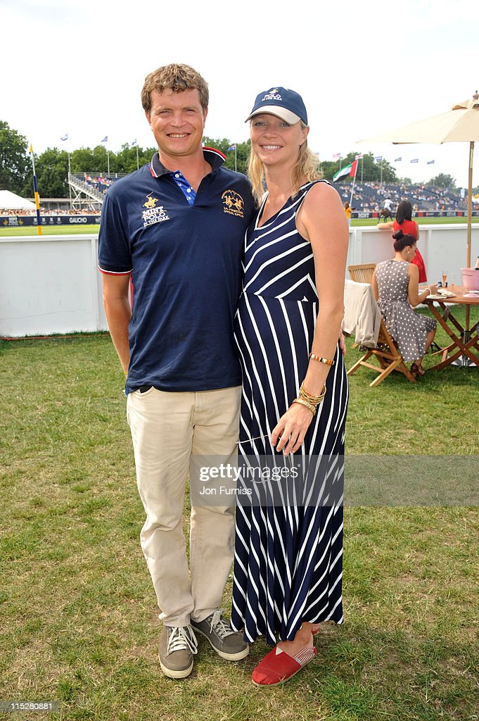 MINT Polo In The Park - Day 2