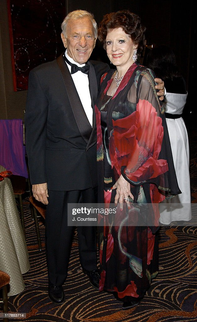 American Cancer Society Spring Gala 2004