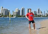 gold coast australia jack laugher england
