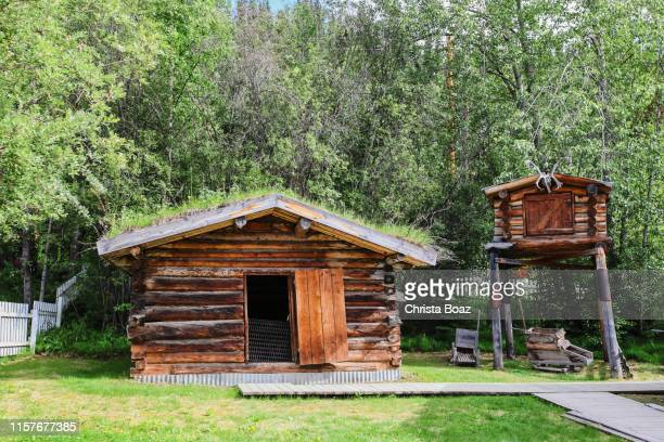 jack london museum - jack london stock pictures, royalty-free photos & images