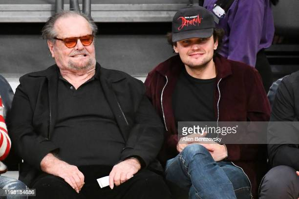 1 547 Celebrities Attend The New York Knicks Vs Los Angeles Lakers Game Photos And Premium High Res Pictures Getty Images Bella hadid is reportedly in a new relationship. https www gettyimages com photos celebrities attend the new york knicks vs los angeles lakers game