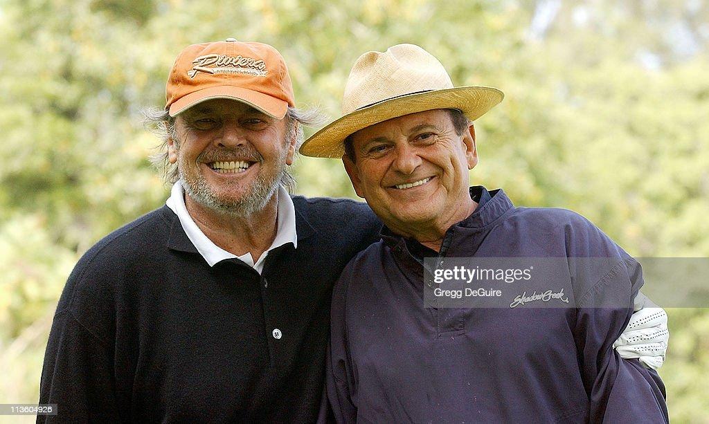4th Annual Elizabeth Glaser Pediatric AIDS Foundation Celebrity Golf Classic