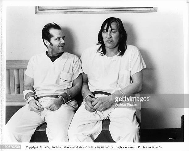 Will Sampson Premium Pictures, Photos, & Images - Getty Images