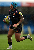 exeter england jack nowell exeter chiefs