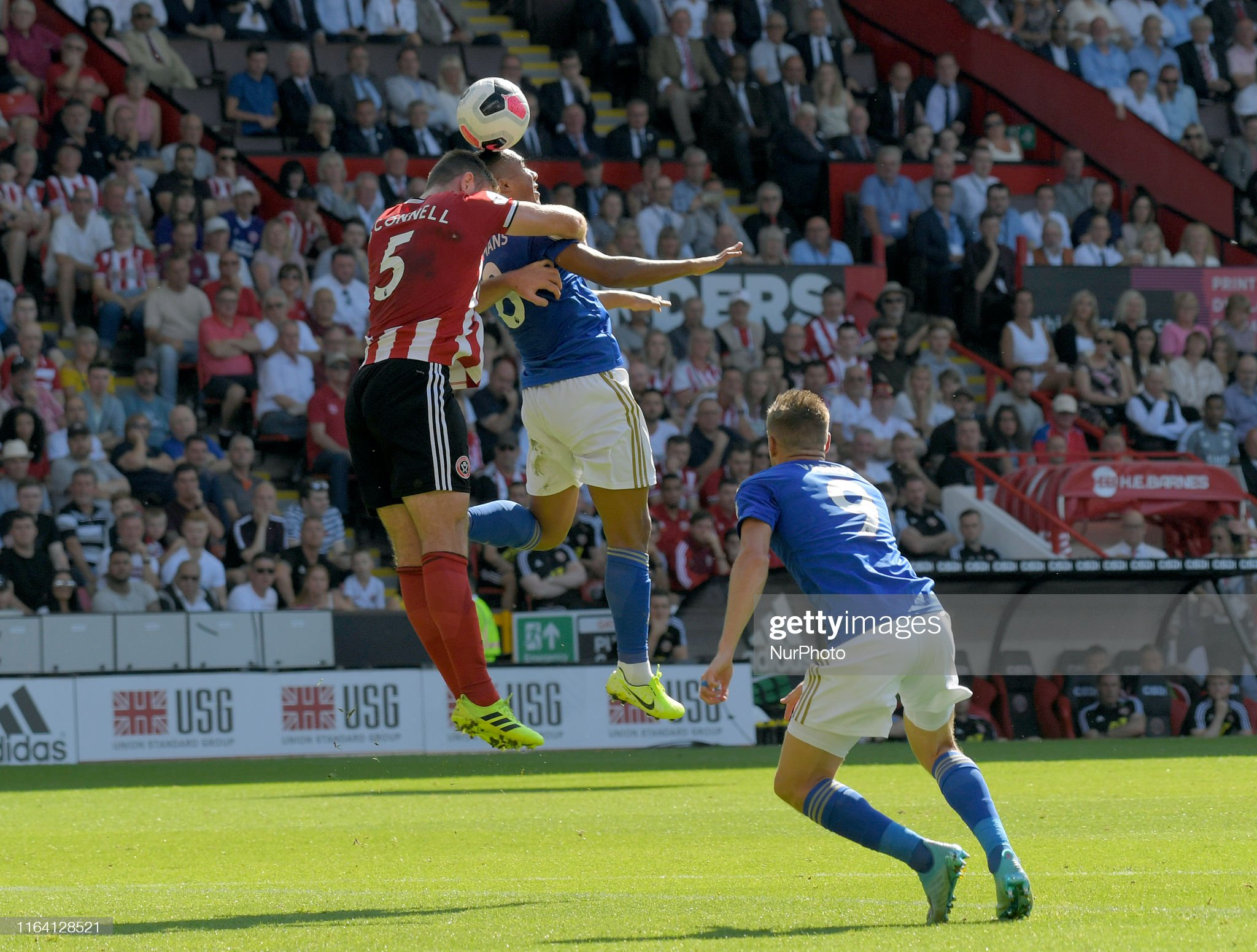 Leicester vs Sheffield United Preview, prediction and odds