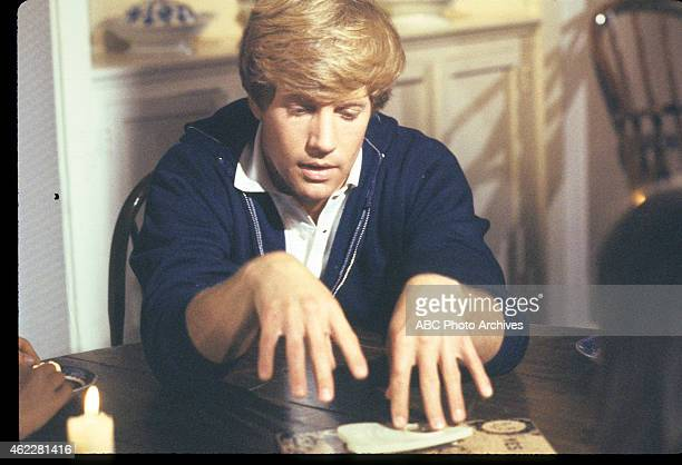 FAMILY 'Jack of Hearts' Airdate January 14 1980 PARKER