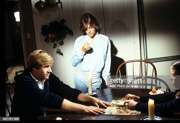 FAMILY 'Jack of Hearts' Airdate January 14 1980 CUMMINGS