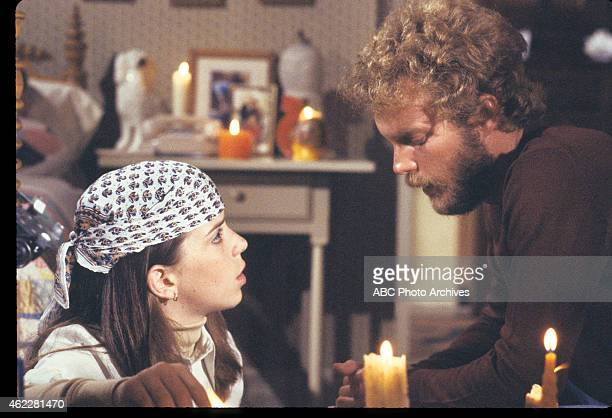 FAMILY 'Jack of Hearts' Airdate January 14 1980 FRANK