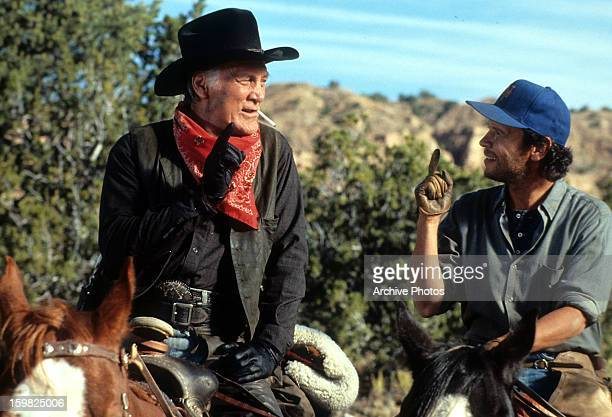 464 City Slickers Photos And Premium High Res Pictures Getty Images