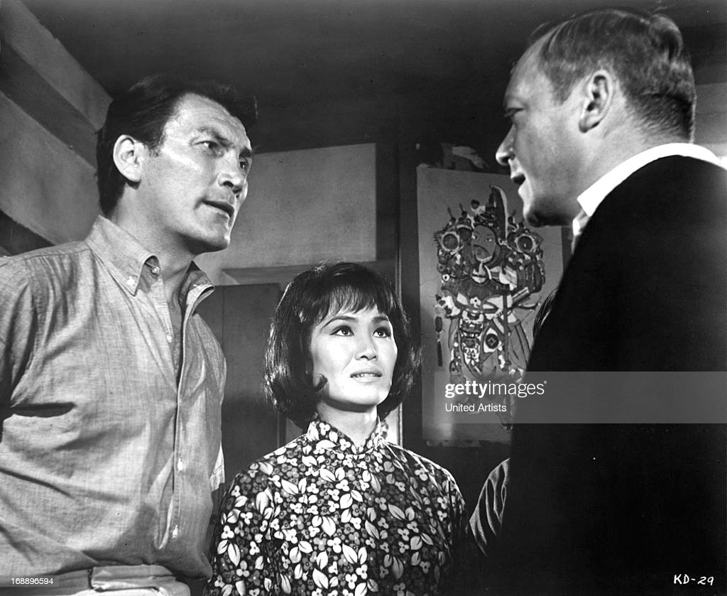 Jack Palance Filmes Ideal aldo ray pictures and photos | getty images