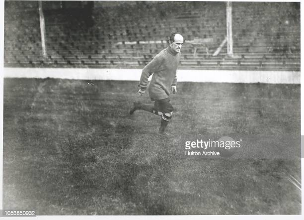 Jack Rutherford joins Woolwich Arsenal Woolwich