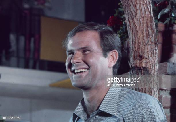 Jack Sheldon appearing in the Walt Disney Television via Getty Images tv movie 'Under the Yum Yum Tree'