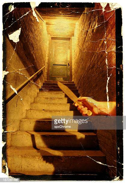jack the ripper - serial killings stock pictures, royalty-free photos & images