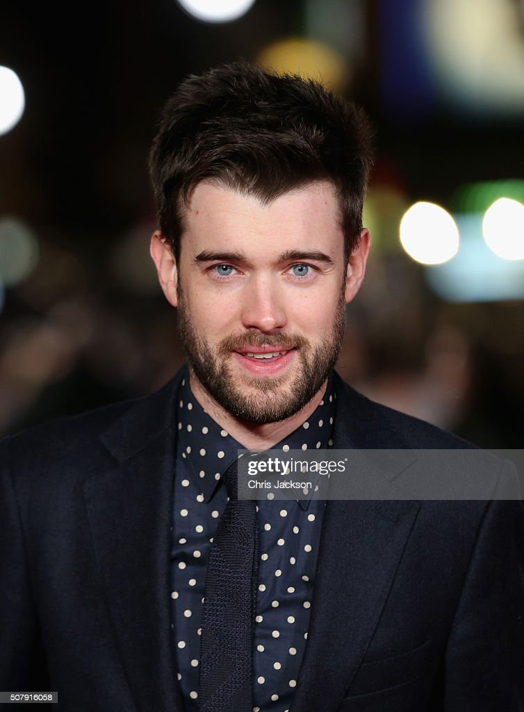 """Pride And Prejudice And Zombies"" - European Film Premiere - Red Carpet"