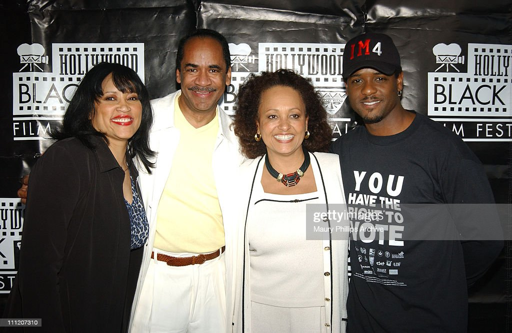 """World Premiere of Acclaimed Actor- Filmmaker Tim Reid's """"For Real"""" to Open 5th"""
