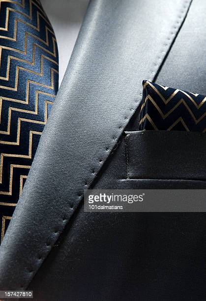 jacket - full suit stock pictures, royalty-free photos & images
