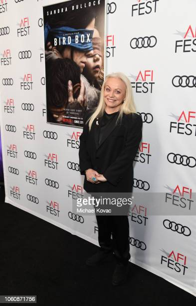 Jacki Weaver Pictures And Photos Getty Images