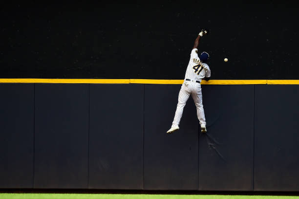 UNS: Americas Sports Pictures of The Week - August 9