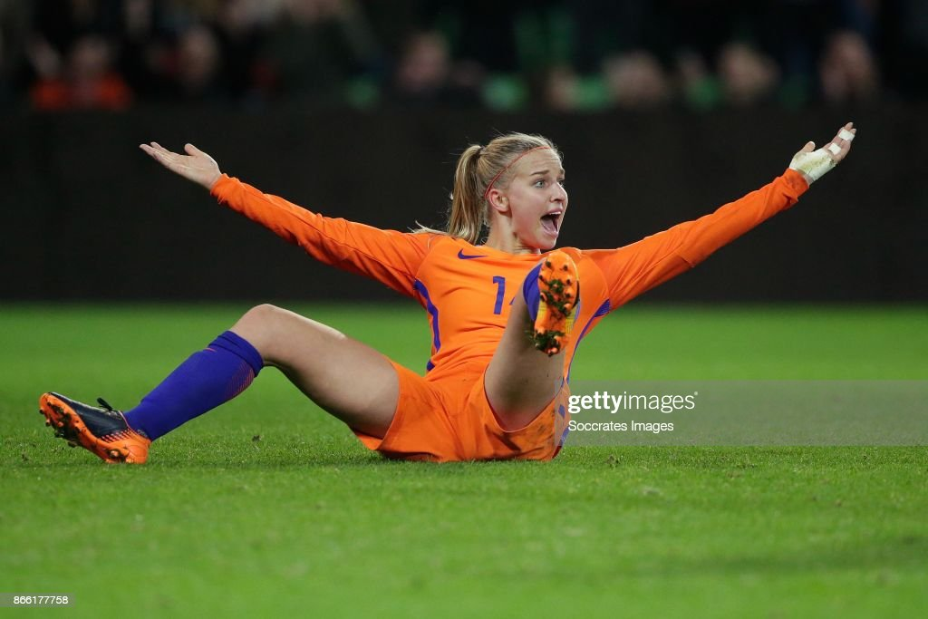 uefa quali 2019