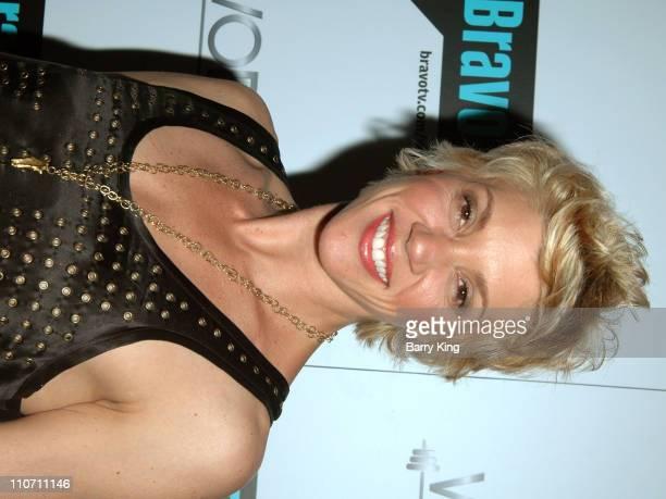 Jackie Brune Nude Photos 92