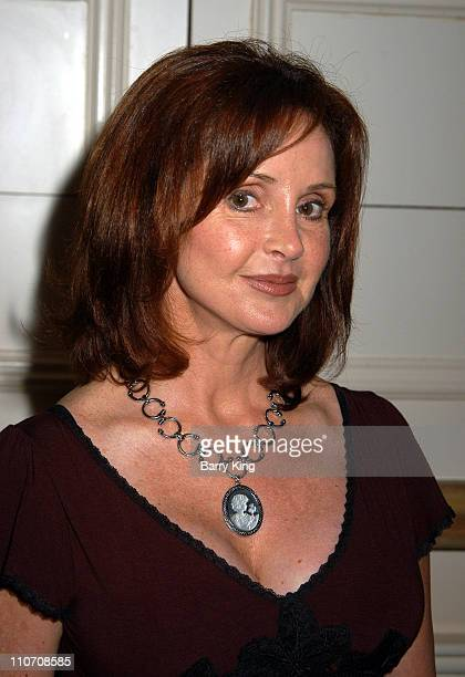 Jackie Zeman during ABC's General Hospital Fan Day Event at Sportsmen's Lodge in Studio City California United States