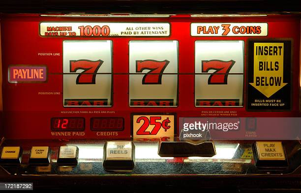 jackpot - jackpot stock pictures, royalty-free photos & images