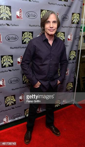 celebrating the songs voice of gregg allman at the fox theatre on news photo getty images. Black Bedroom Furniture Sets. Home Design Ideas