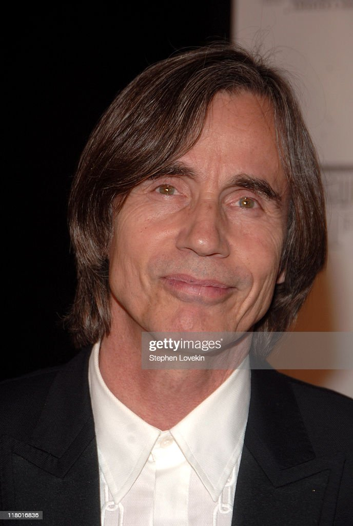 38th Annual Songwriters Hall of Fame Ceremony - Arrivals