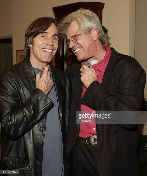 60 top fred walecki and friends celebrate opening of westwood music store pictures photos. Black Bedroom Furniture Sets. Home Design Ideas