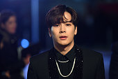 london england exclusive coverage jackson wang