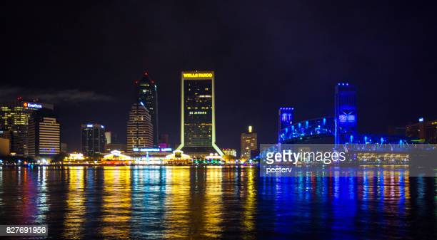 jacksonville, florida - jacksonville florida stock pictures, royalty-free photos & images