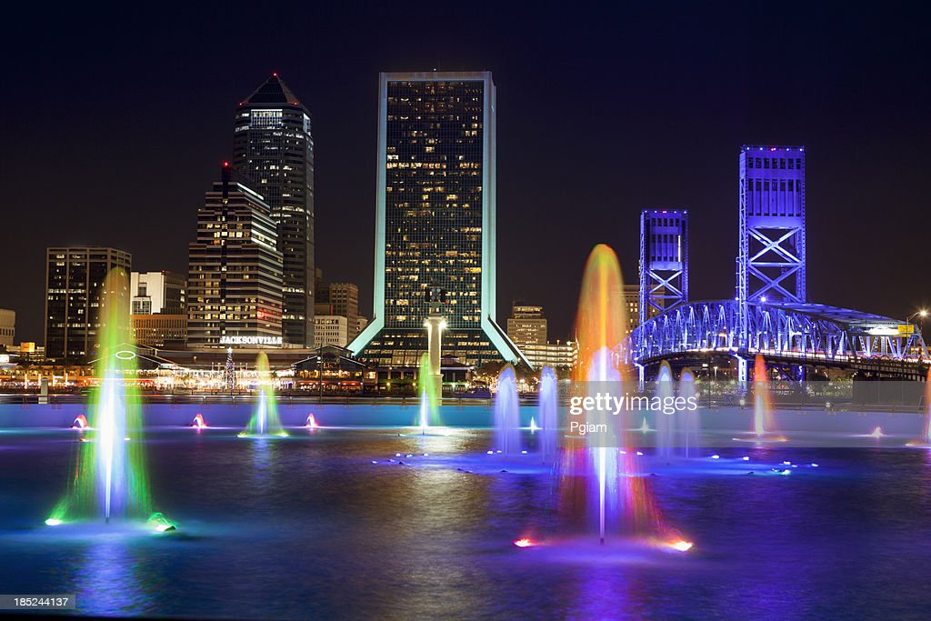 Aerial Photography Jacksonville, Florida - Drone ...  |Jacksonville Florida Photography