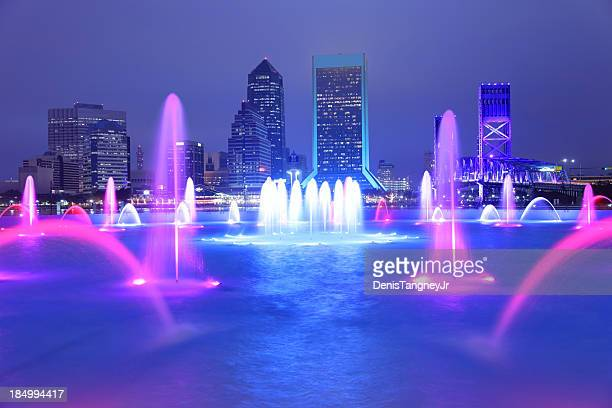 jacksonville - jacksonville florida stock pictures, royalty-free photos & images