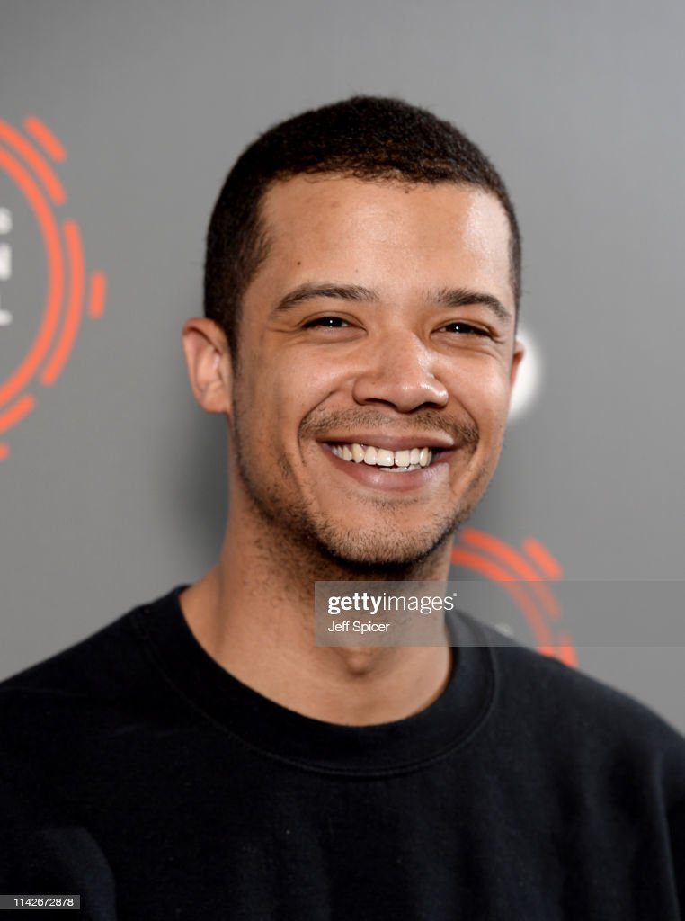 """""""Game Of Thrones"""" Photocall - BFI & Radio Times Television Festival 2019 : ニュース写真"""