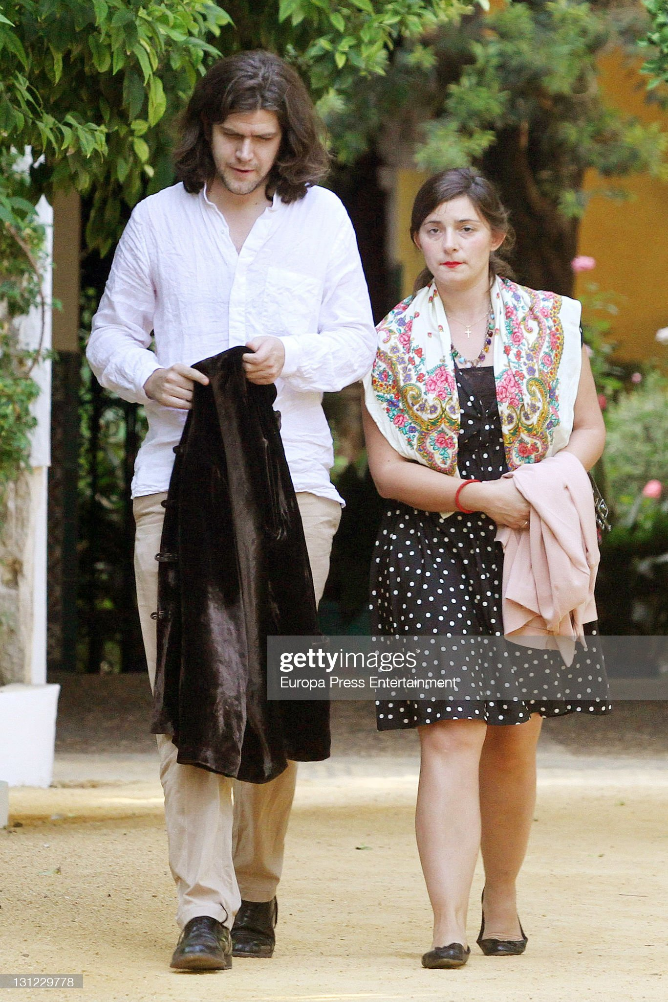 jacobo-fitzjames-and-asela-perez-becerril-are-seen-on-november-3-2011-picture-id131229778