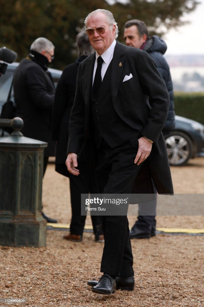 https://media.gettyimages.com/photos/jacque-dorleans-attends-the-funeral-of-prince-henri-of-orleans-count-picture-id1126960820