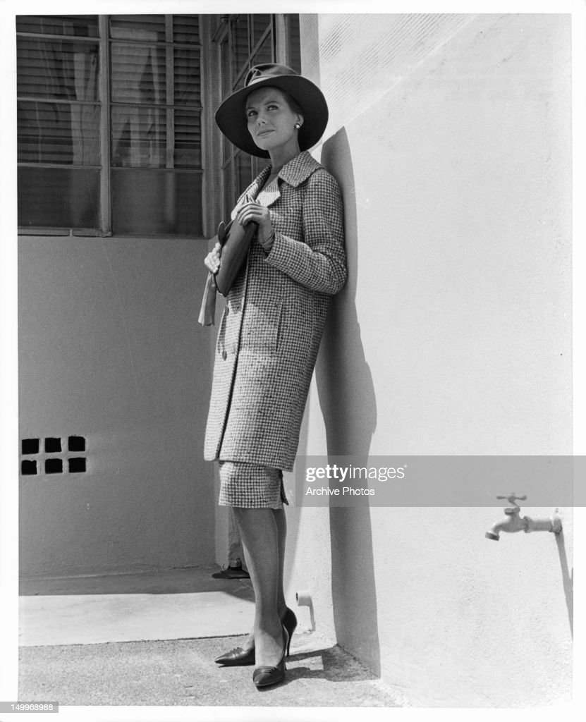 Aileen Quinn,Izabelle Leite Sex archive Zeny Zabala (1934?017),Allison Cratchley