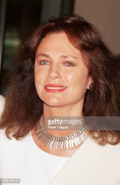 Jacqueline Bisset at The 5th Annual Hollywood Film Festival Gala Ceremony Awards