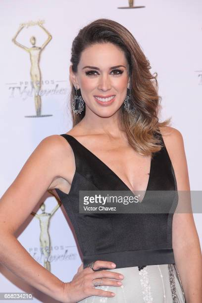 jacqueline bracamontes pictures and photos getty images