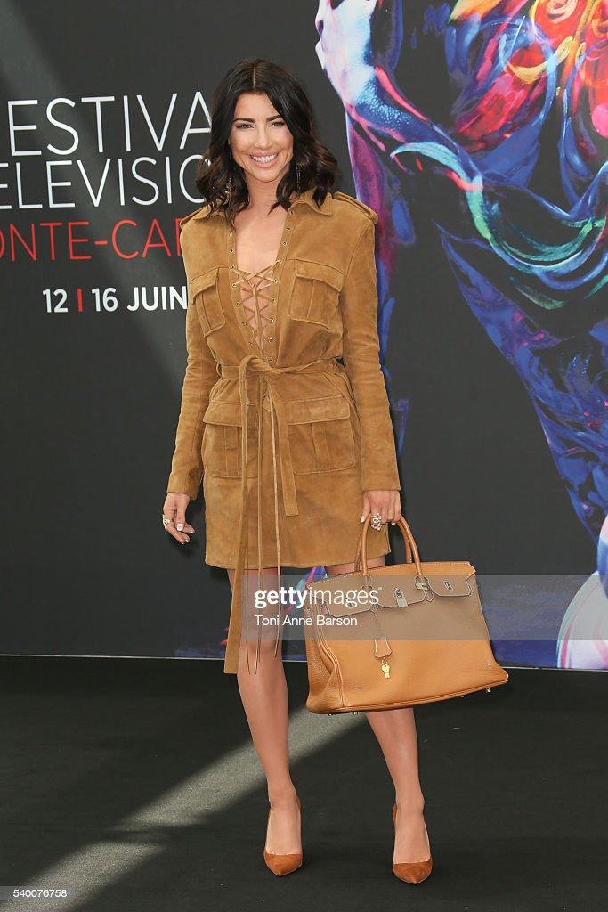 56th Monte Carlo TV Festival : Day Two