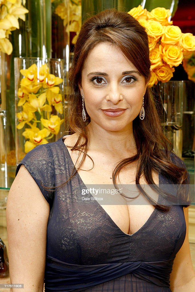 Hot amateur moms big boobs mature